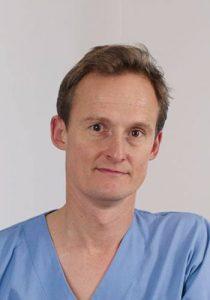 Dr Frachon