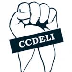 CCDELI56