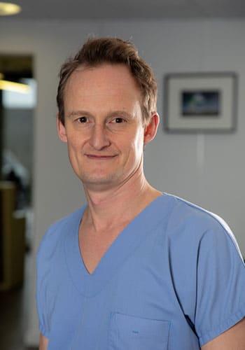 dr-frachon
